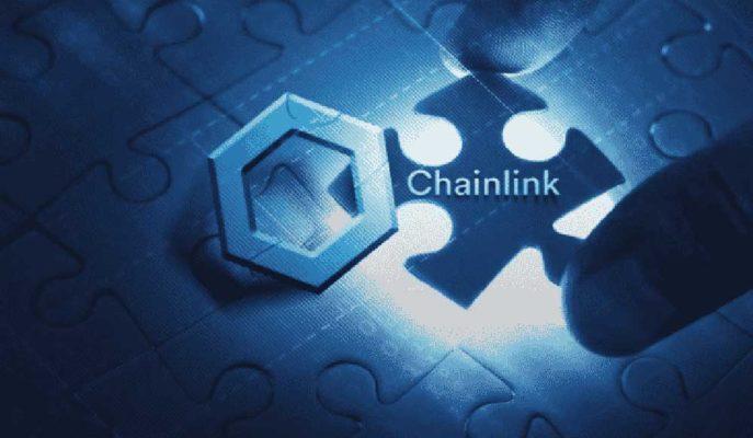 Chainlink 50 Dolara Ulaşarak ATH Seviyesini Gördü