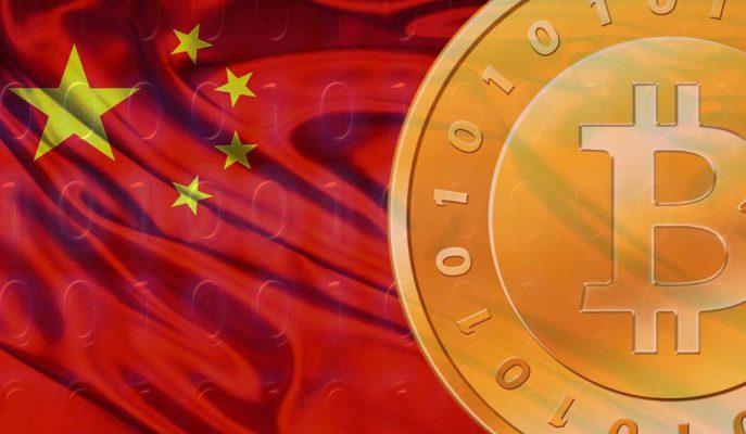 Çinli Kripto Para Yatırımcıları Pekin Hükümetinin Baskılarına Rağmen Büyüyor