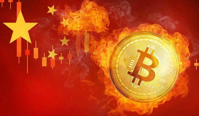 Çinli Madencilik Şirketleri Operasyonlarını Başka Ülkelere Kaydırmayı Planlıyor