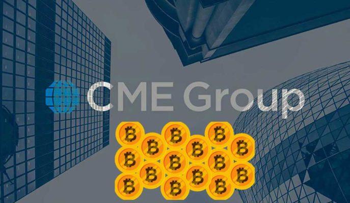 CME Group Mikro Bitcoin Vadeli İşlemlerini Bugün Hayata Geçiriyor