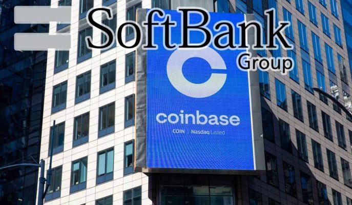 Coinbase ve Softbank, Brezilya Merkezli Kripto Şirketine Yatırım Yaptı