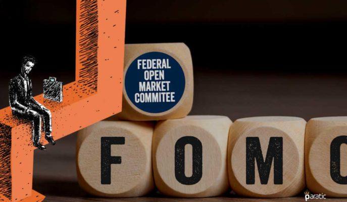 Dolardaki Zayıflığın FOMC Sonrasında da Süreceği Düşünülüyor