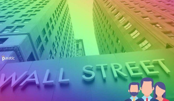 Enflasyon Endişelerini Umursamayan Wall Street Haftaya Güçlü Başladı