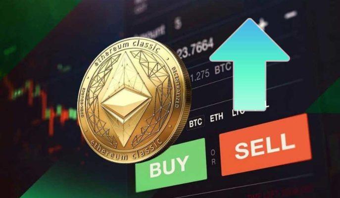 Ethereum Sert Düşüşün Ardından 3.500 Dolar Üzerinde Toparlanıyor