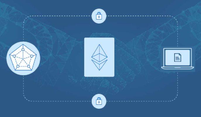 Ethereum Arzı Akıllı Sözleşmelerin %23'ünü Oluşturuyor