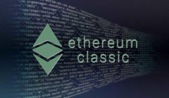 Ethereum Classic 80 Dolar ile Tüm Zamanların En Yüksek Seviyesine Ulaştı