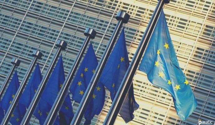 Euro Bölgesi'nde Ekonomik Toparlanma 2. Çeyrekte Hızlanacak