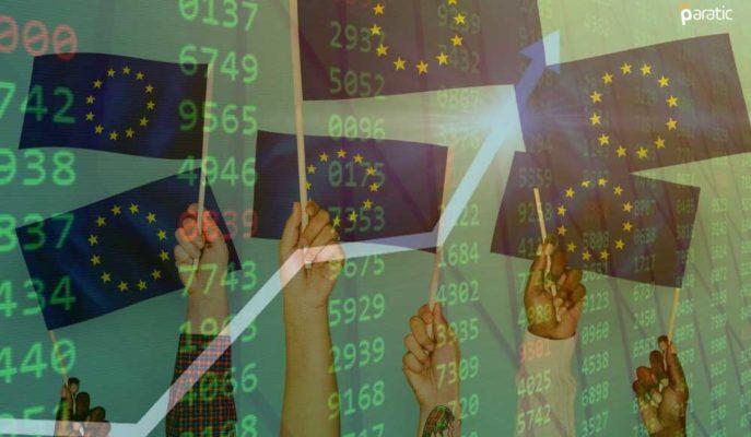 FED'e Rağmen İyimserliğin Hakim Olduğu Avrupa Borsaları Yükseliyor