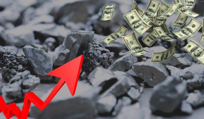 Gümüş 28 Dolar Altında Kalsa da Kazançla Seyrediyor