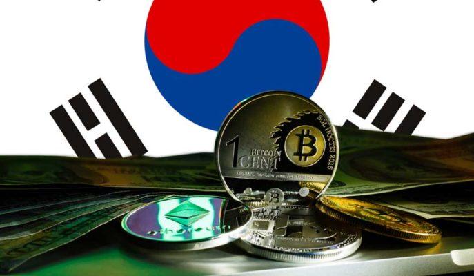Güney Kore'de Bitcoin Madencileri Elektrik Giderlerini Vergiden Düşebilecek