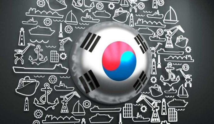 Güney Kore, Dijital Para Çalışmaları için Teknoloji Ortağı Arıyor