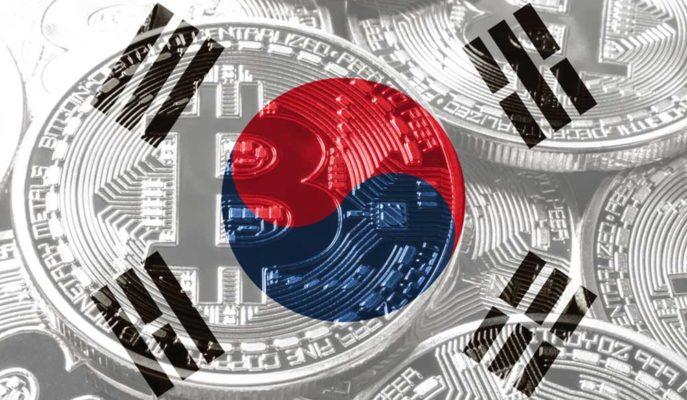 Güney Kore'de Kripto Para Düzenlemeleri Yaklaşırken İlgi Hızla Artıyor