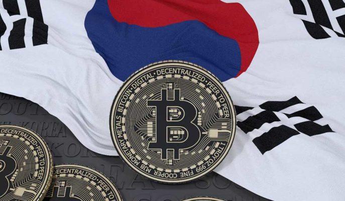 Güney Koreliler Kripto Paraya Gelecek Vergiyi Destekliyor