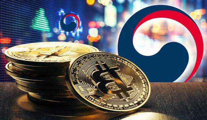 Güney Kore Merkez Bankasına Göre Kaldıraçlı Kripto Ticareti Tehdit Oluşturuyor