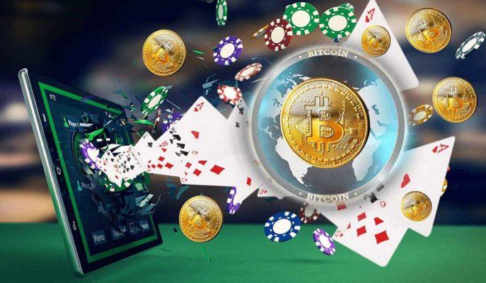 Kripto Paraların Benimsenmesinde Bilgi Eksikliği Engel Teşkil Ediyor