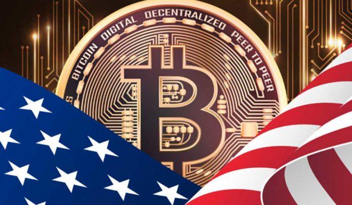 Kripto Paralardaki Sert Düşüş ABD'li Düzenleyicilerin Endişelerini Artırıyor