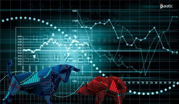 Küresel Satış Dalgasına Ayak Uyduran BIST 100 Sert Geriledi