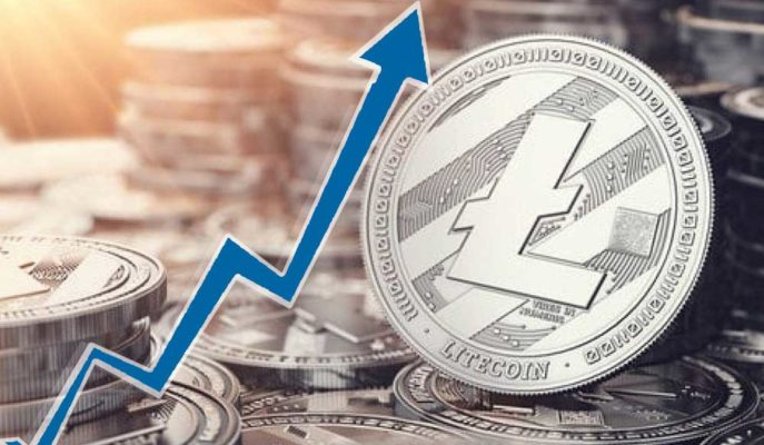 Litecoin'in Yeni ATH Seviyelerine Ulaşması Zaman Alacak