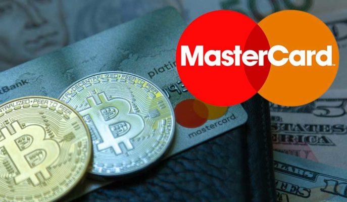 Mastercard Kullanıcıları Kripto Para Kullanımına Olumlu Yaklaşıyor