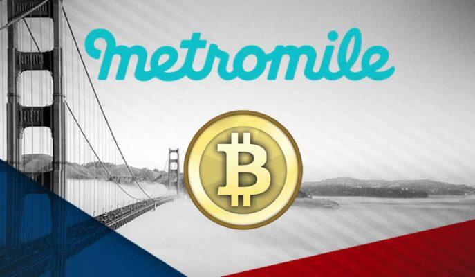 Sigorta Şirketi Metromile Müşterilerden Bitcoin ile Ödeme Kabul Edecek