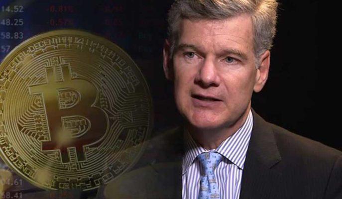 Morgan Creek CEO'su Bitcoin'deki Aşırı Dalgalanmanın Sağlıklı Olduğunu Söyledi
