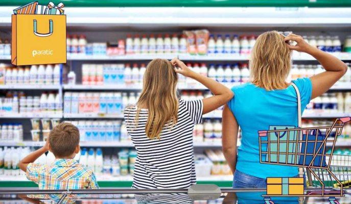 Tüketici Güven Endeksi Mayıs'ta 77,3'e Geriledi