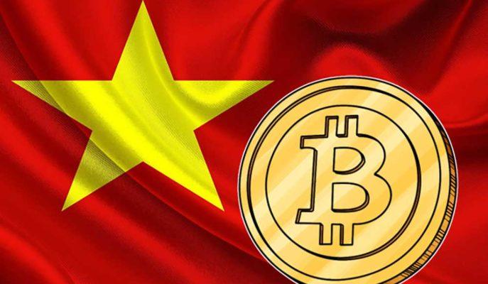 Vietnam Hükümeti Kripto Para Ticaretine Düzenleme Getirmeye Hazırlanıyor