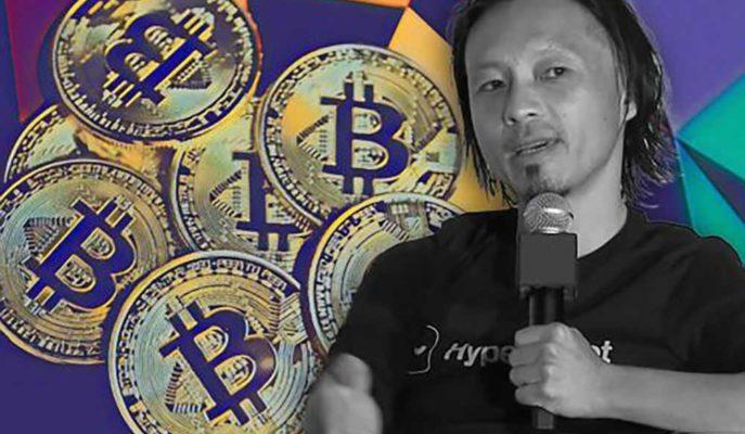 Willy Woo'ya Göre Bitcoin'in 30 Bin Dolara Düşmesi Boğa Piyasasını Sonlandırmadı