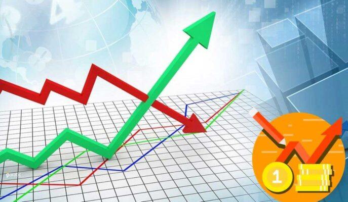 2021 Sonu Enflasyon Tahmini %14,46'ya Yükseltildi