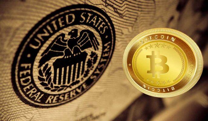Analistler Bitcoin için FED Toplantısının İzlenmesi Gerektiğine Dikkat Çekiyor