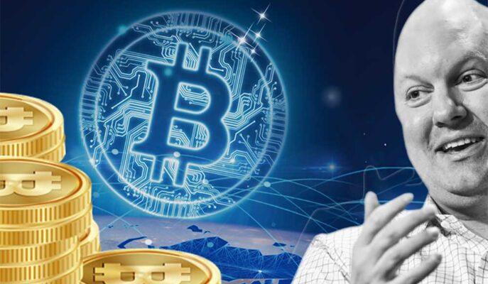 Andreessen Horowitz 2.2 Milyar Dolar ile Bugüne Kadar ki En Büyük Kripto Fonunu Başlattı