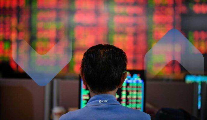 Asya Borsa Endeksleri Japonya ve Avustralya Hariç Yükseldi