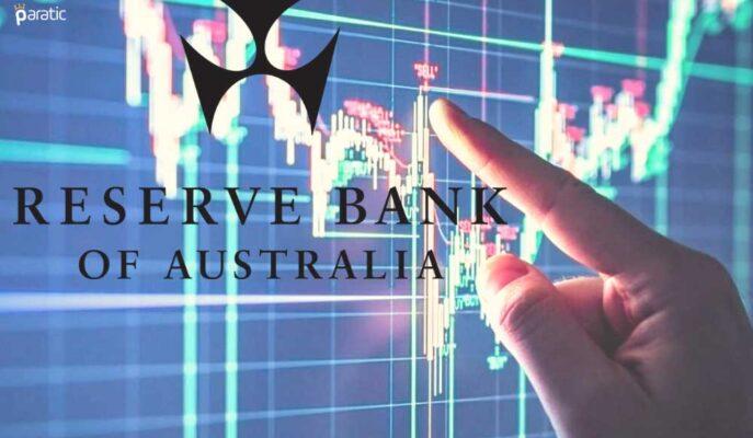 Asya Piyasaları Karışıkken Avustralya Endeksi Rekor Kırdı