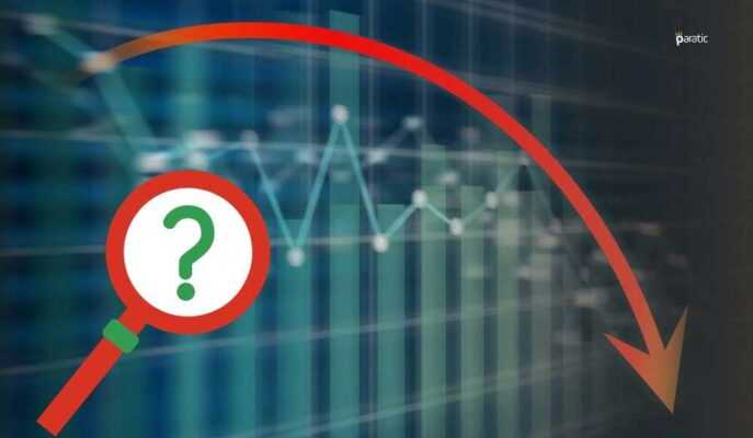 Avrupa Piyasaları AMB'nin Haziran Toplantısı Öncesi Düşüşte