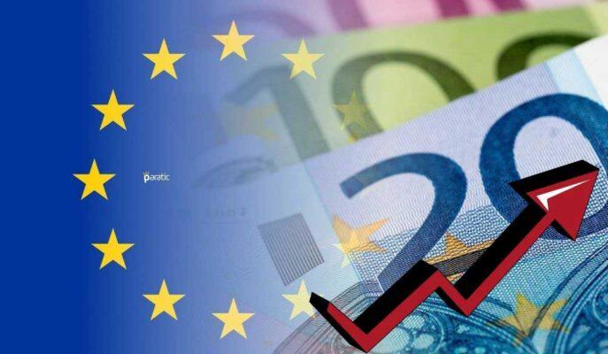 Avrupa Piyasaları ÜFE'deki Sert Yükseliş Sonrası Artış Eğiliminde