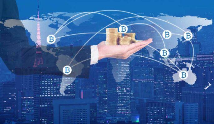 Balinalar Cüzdanlarına Son 25 Günde 90 Bin Bitcoin Ekledi
