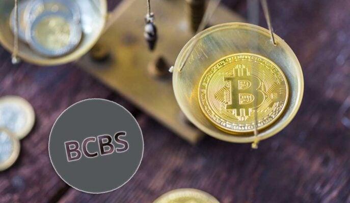 Basel Düzenleyicisi Bitcoin'in Bankalar için Yüksek Riskli Varlık Olduğunu Açıkladı