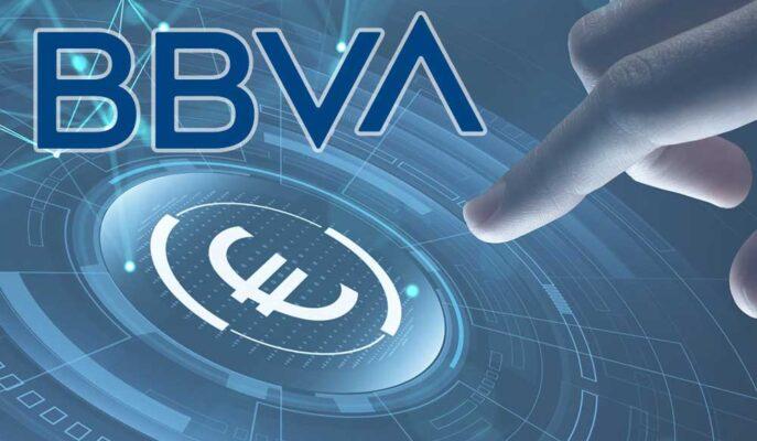 BBVA Yöneticisi Dijital Euro Endişelerinden Bahsetti