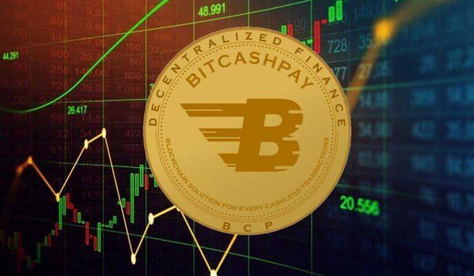 DeFi Platformu BitCashPay Kripto Paraları Geniş Kitlelere Ulaştırmayı Amaçlıyor
