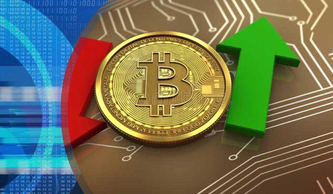 Bitcoin 35 Bin Dolar Üstünde Yeni Bir Ralli Başlatabilir