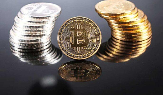 Bitcoin 36 Bin Dolar Üzerinde Tutunamadı ve Konsolide Oluyor