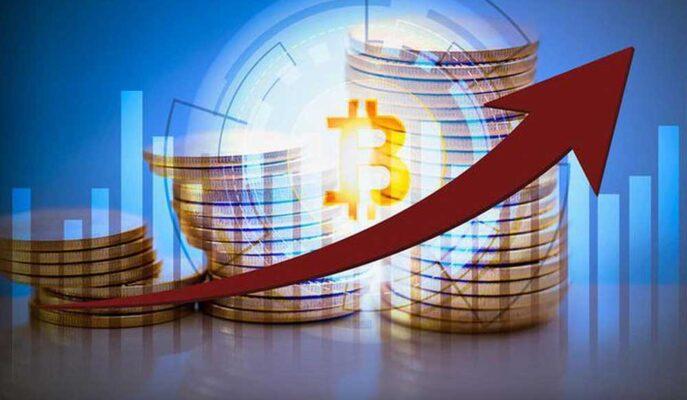 Bitcoin 37 Bin Dolar Direncine Yaklaştı ve Artış Sinyalleri Veriyor