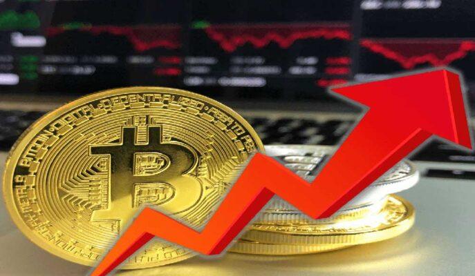 Bitcoin 38 Bin Dolar Direnç Bölgesinde Mücadelesini Sürdürüyor