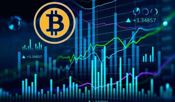 Bitcoin Yükselişe Geçti ve 38 Bin Dolar Direncini Hedefliyor