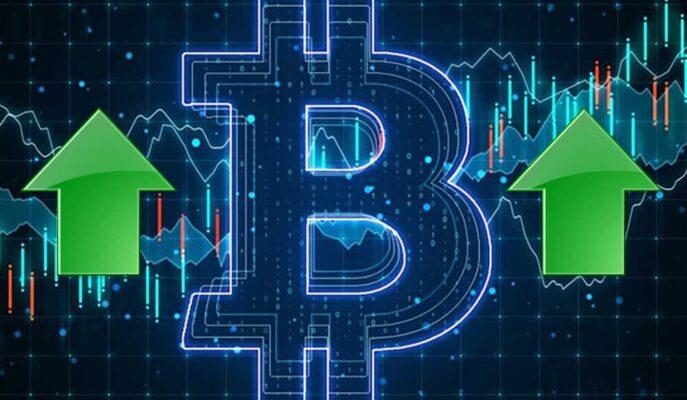 Bitcoin Boğaların Desteğiyle 39 Bin Dolar Üzerine Çıktı