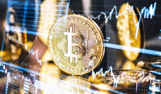 Bitcoin Yeniden 40 Bin Dolar Direncini Hedefliyor Ancak Boğa Tuzağı Olabilir