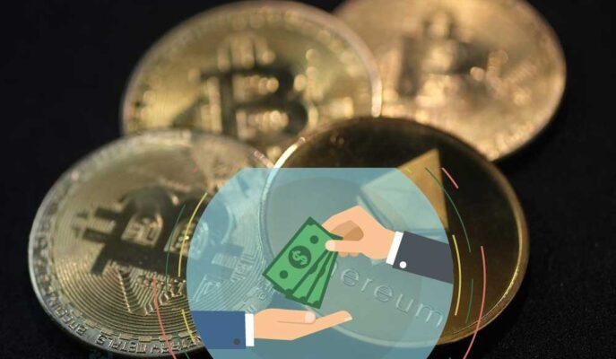 Bitcoin ve Ethereum İşlem Ücretlerinde %95 Düşüş Yaşandı