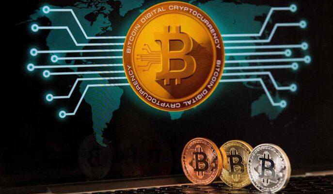 Bitcoin Madencileri Son Düşüşün Etkisiyle Varlıklarını Nakite Çeviriyor