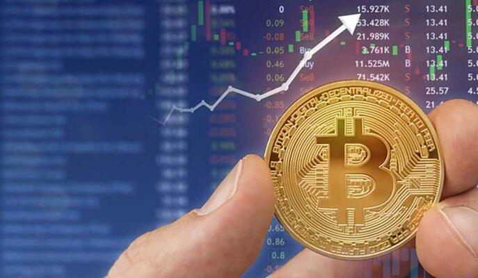 Bitcoin Bazı Metriklere Göre Kısa Vadede Yeni Bir Ralli Başlatabilir