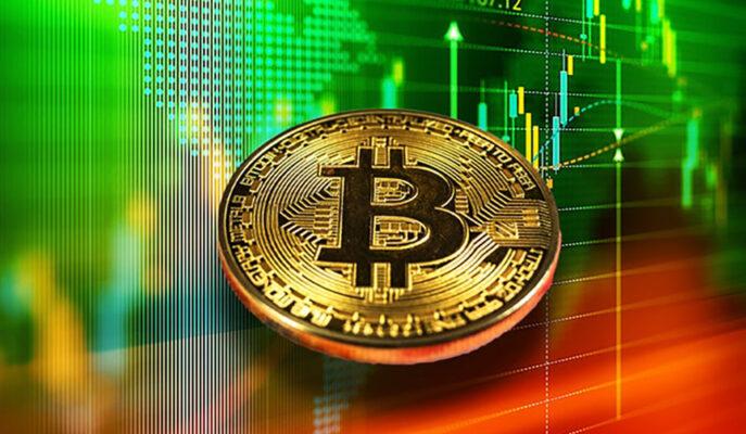 Bitcoin'in Miami'deki Etkinliğine Katılım 50 Bini Geçmesi Bekleniyor